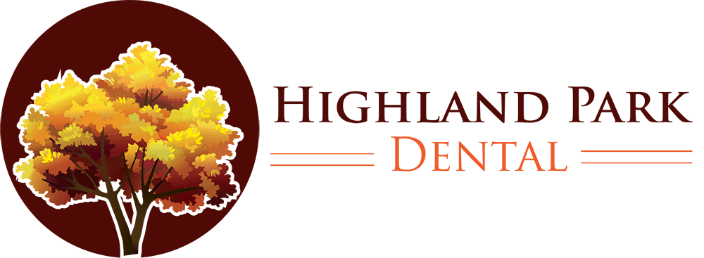 Highland Park Dental